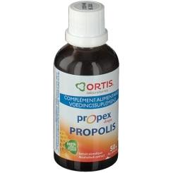 Ortis Propex Propolis
