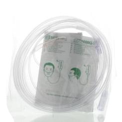 Oxygene Glasses Salterlabs + Pipeline E1600q