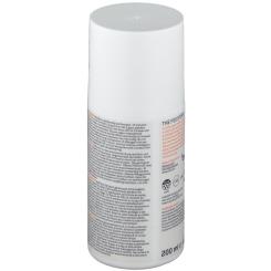 P20 Sun Spray SPF30