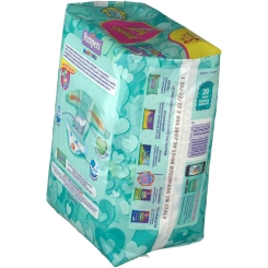 Pampers® Baby D downc Midi