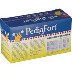 PediaFort® 500