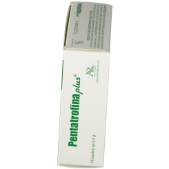 Pentatrofina Plus®