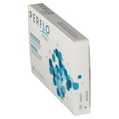 Perflo® Drops Soluzione Oftalmica