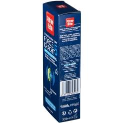 Petrole Hahn Lotion Blue