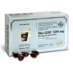 Pharma Nord Bio-Q10 100mg GOLD