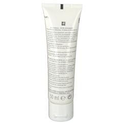 Physiogel® Sollievo Calmante A.l Crema lenitiva