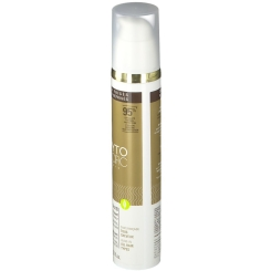 Phyto Specific Thermoperfect 75ml