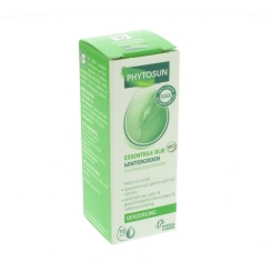 Phytosun Bio Essential Oil Winter Green