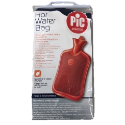 PiC Solution Hot Water Bag