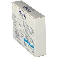 Polase® Limone 12 bustine