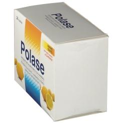 Polase® Limone 24 bustine