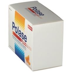 Polase Plus 24 Bustine