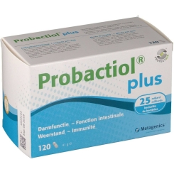 Probactiol Plus Protectair