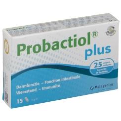 Probactiol Plus Protectair