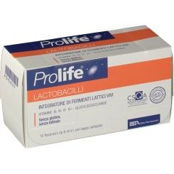 Prolife® Lactobaccili
