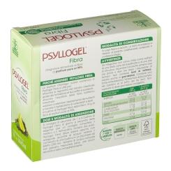 PSYLLOGEL® Fibra Tè Al Limone Bustine