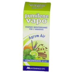 Pumilene® Vapo A air c Concentrato