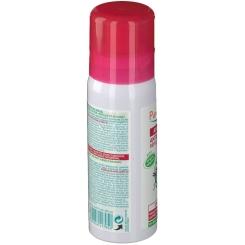 Puressentiel Anti-Bite Spray