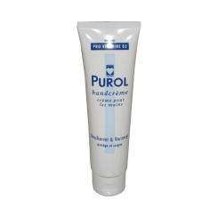 Purol Hand Cream
