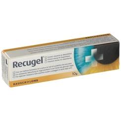 Recugel®