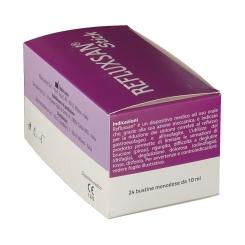 REFLUXSAN® Stick bustine monodose