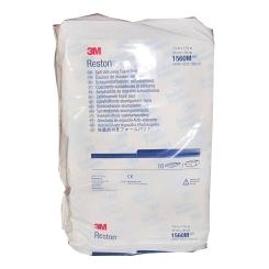 Reston Foam Pads 20x30x1.0 Cm
