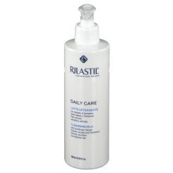 RILASTIL® DAILY CARE