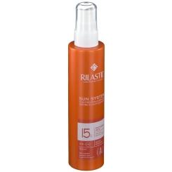 Rilastil® Sun Sy spray Vapo