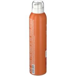 Rilastil® Sun Sy trans Spray