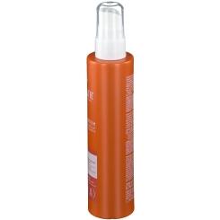 Rilastil® Sun System SPF 15 Spray