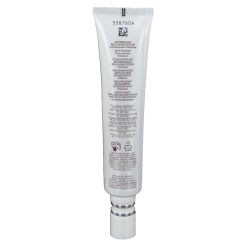 RoC Anti-Wrinkle Rejuvenating Concentrate PRO-CORRECT
