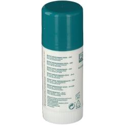 RoC® Keops® Deodorante Stick 24 H