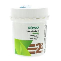 Rowo Massage Ointment 2