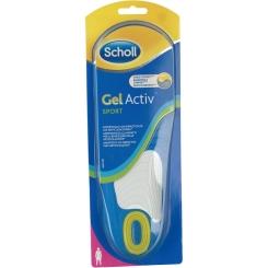 Scholl Gel Activ™ Sport Donna - shop-farmacia.it e2ce38f9dff