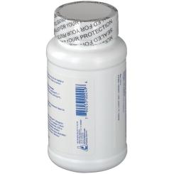 Se Zyme Forte Biotics