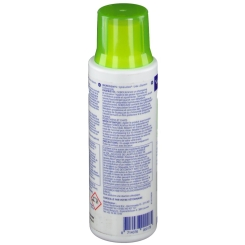 Sebocalm Shampoo Normal/Dry skin