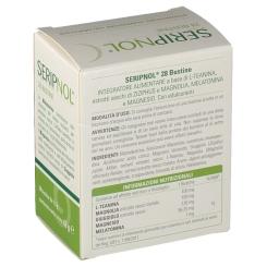 Seripnol® Bust 42 g