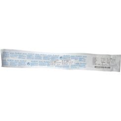 Sonde Foley Silkomed 30Ml Ch22