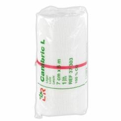 Stella Bandages Cambric L Cello 5Cmx5M 37302