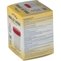 Sterilfarma Contenitore per urina