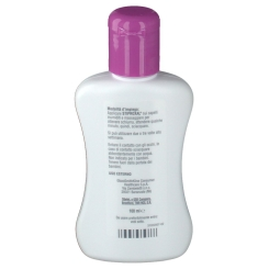 STIPROXAL® Shampoo Antiforfora