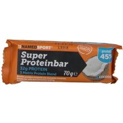 Superproteinbar Coconut 70 g