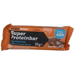 Superproteinbar® Sup 70 g