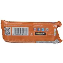 Superproteinbar Superior Choco 70 g