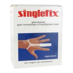 Surgifix Singlefix B