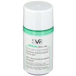 SVR Spirial Deodorante Antitraspirante roll-on
