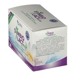 Symbiolact® Plus 2 g