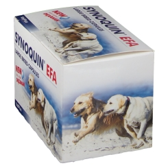 Synoquin Efa Dog Large Breed