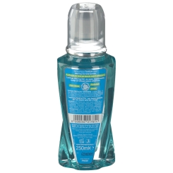 Tantum® protactiv whitening 250 ml nuova shape