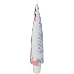 Tantum® Rosa 30 ml